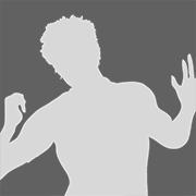 Profile Image van YoungLover4